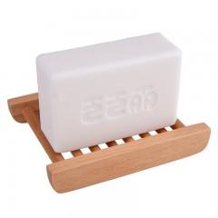 我珂爱啵乐乐洗衣皂 香草香 200g/块