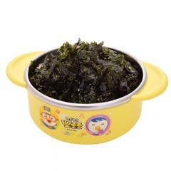 啵乐乐拌饭海苔