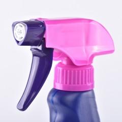 必衣活氧去渍喷剂 500ml/瓶