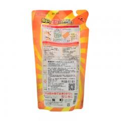 常绿秀手水果酵素多功能清洁喷剂替补装  400ml/袋