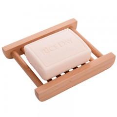 米时代 润系大米皂